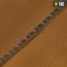 M-Tac футболка поло полиэстер койот