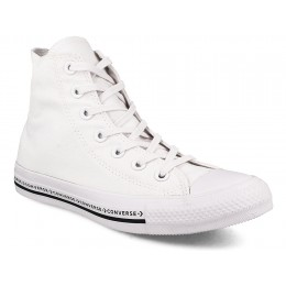 Кеды Converse Chuck Taylor All Star Hi 159586C