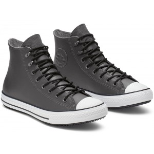 Мужские кеды Converse Chuck Taylor All Star Winter 164926C