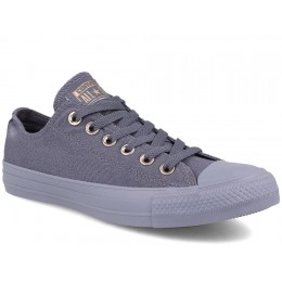 Женские кеды Converse Chuck Taylor All Star Women's Low Top Light 559941C