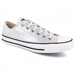 Женские кеды Converse Chuck Taylor All Star OX 563411C