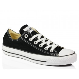 Кеды Converse Chuck Taylor All Star Ox Low M9166C