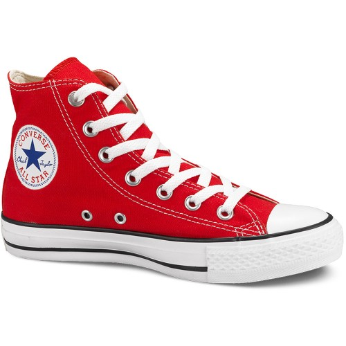 Кеды Converse Chuck Taylor All Star Hi M9621