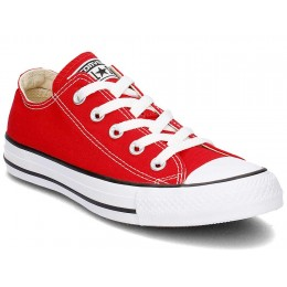 Кеды Converse Chuck Taylor All Star Ox M9696C