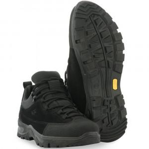 M-Tac кроссовки Patrol R черные