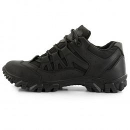 M-Tac кроссовки Leopard Winter черные