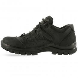 M-Tac кроссовки Leopard R Winter черные