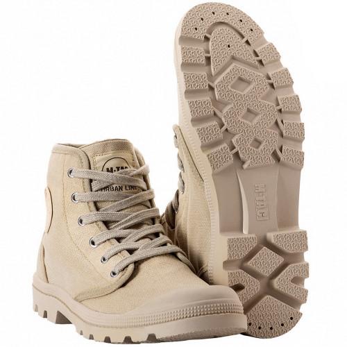 Как выбрать кроссовки