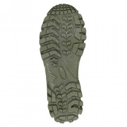 Милитарка™ кроссовки AIR+ олива