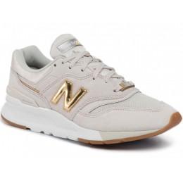 Женские кроссовки New Balance CW997HAG