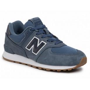 Кросівки New Balance GC574PRN
