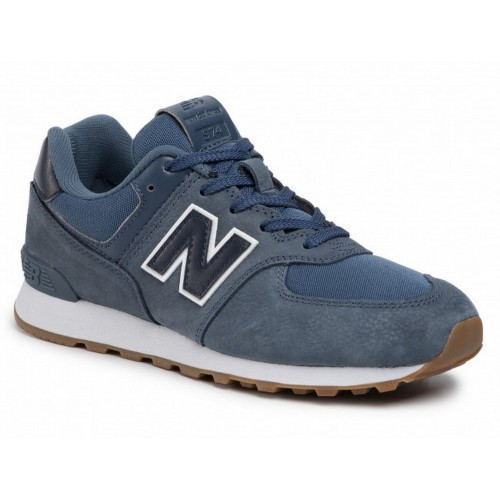 Кроссовки New Balance GC574PRN