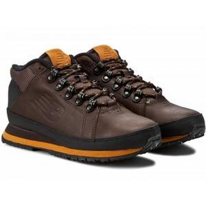 Мужские ботинки New Balance H754BY