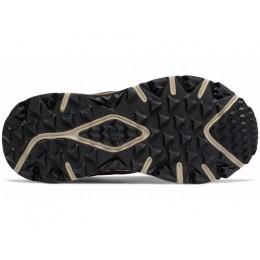 Ботинки New Balance KH800TNY