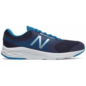 Мужские кроссовки New Balance TechRide v1 M411CT1