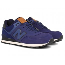 Кроссовки New Balance ML574gpf