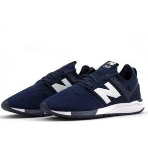 Мужские кроссовки New Balance Sport MRL247NW