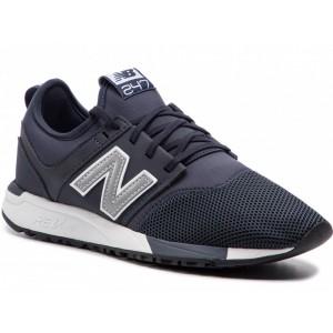 Мужские кроссовки New Balance Sport  MRL247OH