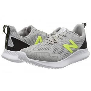 Мужские кроссовки New Balance Ryval Run MRYVLLC1