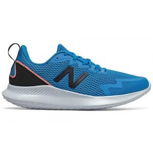 Мужские кроссовки New Balance Ryval Run MRYVLSV1