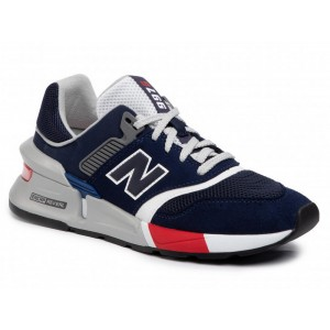 Мужские кроссовки New Balance MS997LOT