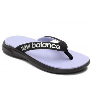 Женские вьетнамки New Balance SWT340L1