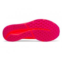 Женские кроссовки New Balance W1500GP6