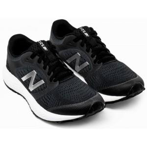 Женские кроссовки New Balance W520LK6