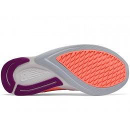 Женские кроссовки New Balance W890SP8