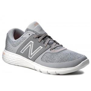 Кроссовки New Balance WA365GY