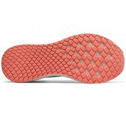 Женские кроссовки New Balance WARISCB3