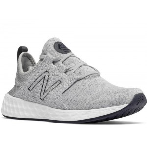 Женские кроссовки New Balance Fresh Foam Cruz WCRUZHG