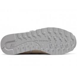 Женские кроссовки New Balance WL373AB2