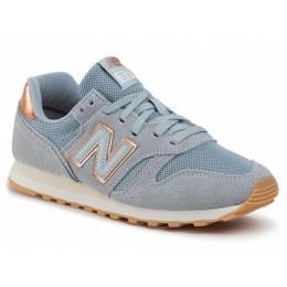 Женские кроссовки New Balance WL373CB2
