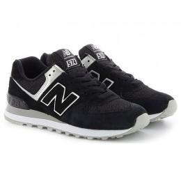 Женские кроссовки New Balance WL574EZ