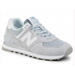 Женские кроссовки New Balance WL574OAA