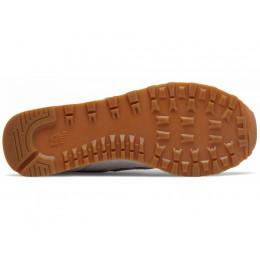 Женские кроссовки New Balance WL574SAY