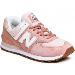 Женские кроссовки New Balance WL574SAZ