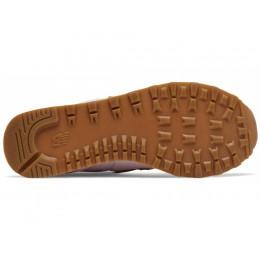 Женские кроссовки New Balance WL574SCA