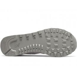 Женские кроссовки New Balance WL574SOD