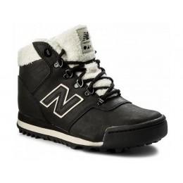 Женские кроссовки зимние New Balance WL701PKQ