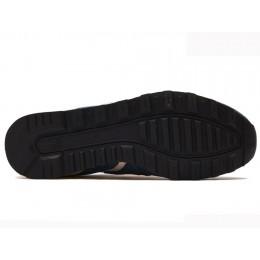 Женские кроссовки New Balance WL996SVA