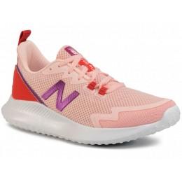 Женские кроссовки New Balance WRYVLSP1
