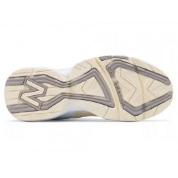 Женские кроссовки New Balance WX608RW1