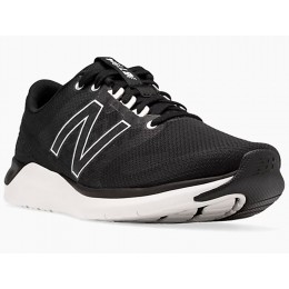 Женские кроссовки New Balance WX715LK4