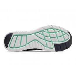 Женские кроссовки New Balance WX715LN4