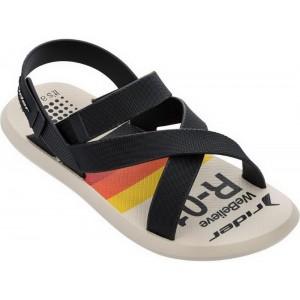 Мужские сандалии Rider R1 Papete Ad 11566-24235