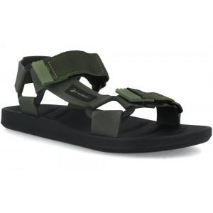 Мужские сандалии Rider Free Papete Ad 11567-20754