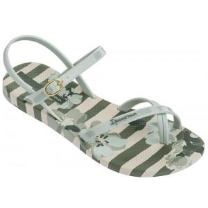 Женские босоножки Rider Ipanema Fashion Sandal V Fem 82291-20737