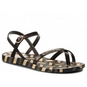 Женские сандалии Ipanema Fashion Sandal V Fem 82291-21112